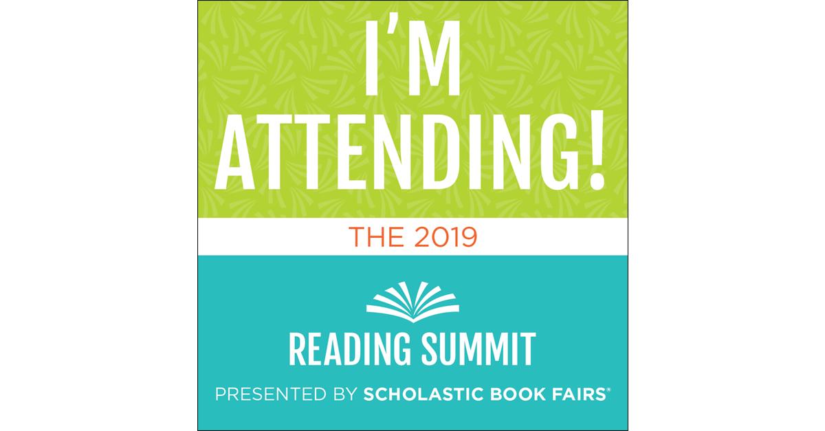 1 book pdf teachers summit