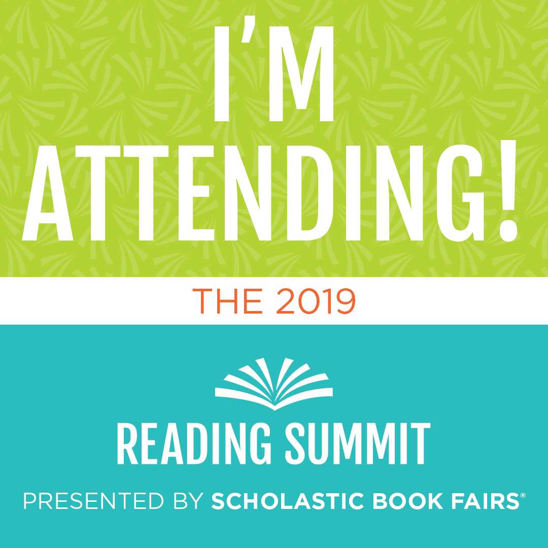 Image result for reading summit