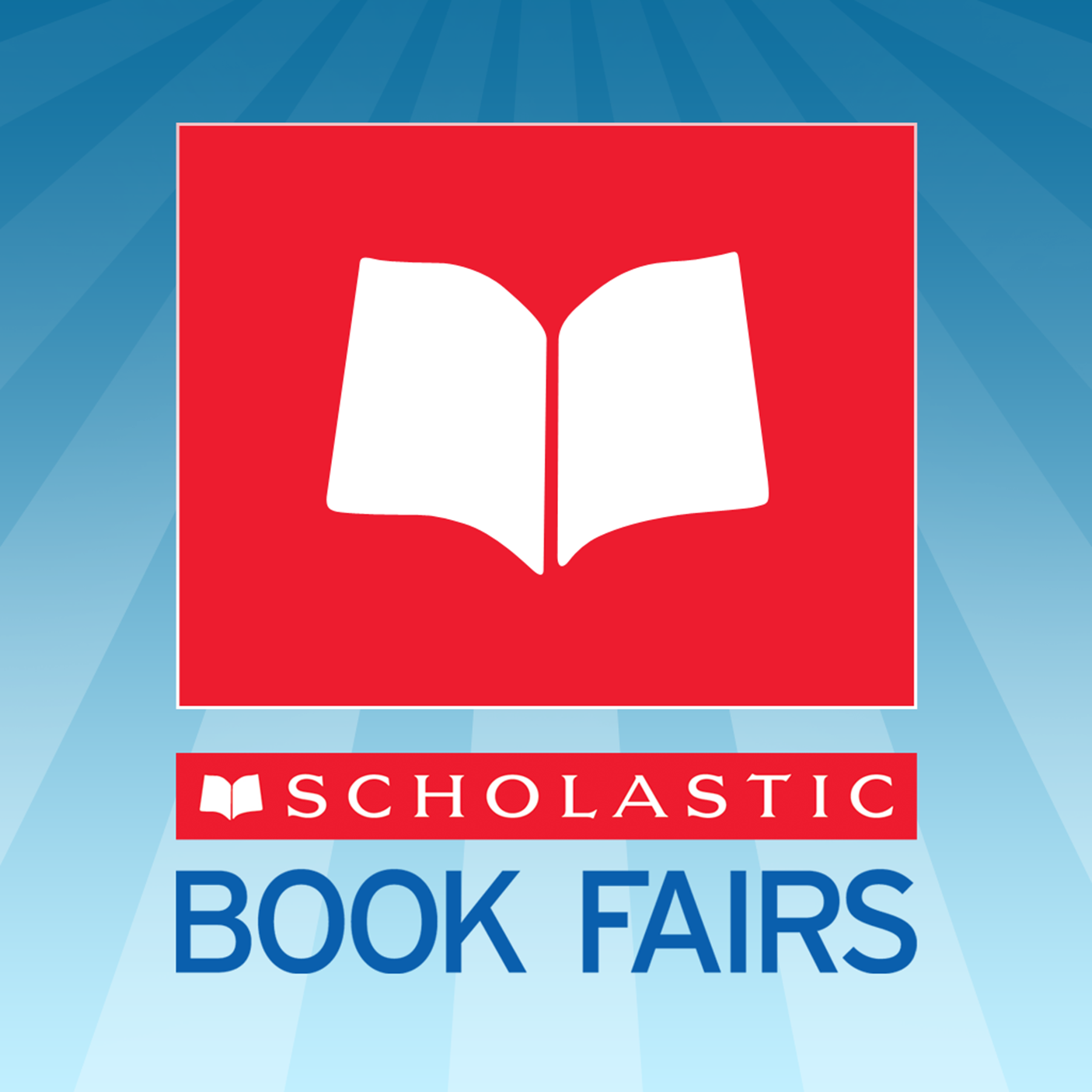 Scholastic Book Fairs Podcast